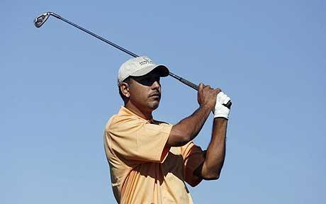 Jeev Appoints Asia World #1 as Vice-Captain
